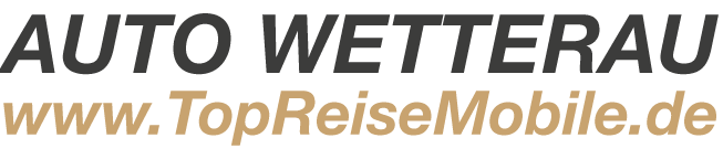 Mooveo Wetterau · Frankfurt · top-reisemobile.de